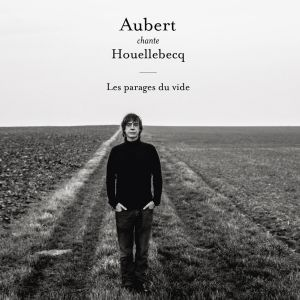 COVER-ALBUM-JL-AUBERT