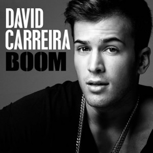 4600-david-carreira-pochette-single-boom