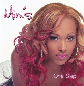 MIMS_ONESTEP_ALBUM_ARTWORK