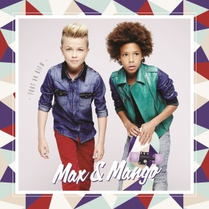 MAX&MANGO_ALBUM_COVER_CMJN