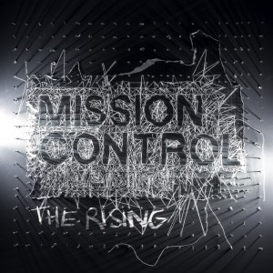 Mission-Control---The-Rising-(Cover-BD)David Hallyday