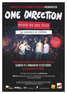 Pathé Live_1D_Insertion FAN2 #129