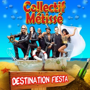 Cover-DestinationFiesta (1)