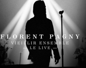 cover-album-live-Florent Pagny