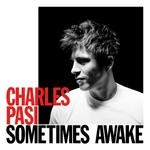 Charles-Pasi-COVER ALBUM