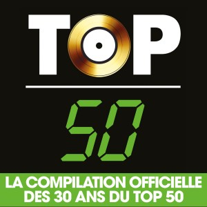 Cover_TOP 50 - 30 Ans (100 Tubes)_Digital (1)