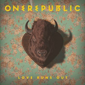 OneRepublic---Love-Runs-Out-(Cover-BD)