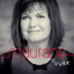 maurane cover-ouvre