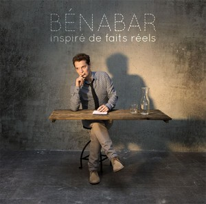Benabar-cover-album