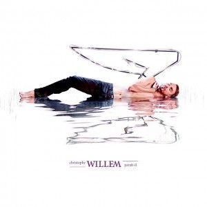 Christophe-Willem-cover-album