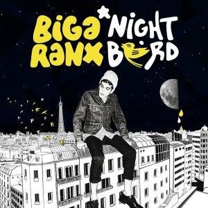 Biga-Ranx---Night Bird-(Cover-BD) (1)