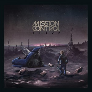 Cover-Alive-Mission Control