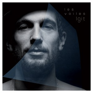 Igit---Les-Voiles-(Cover-EP-BD)