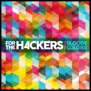 forthehackers-bloodycolors