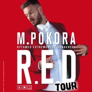 Cover-pokora-Tour