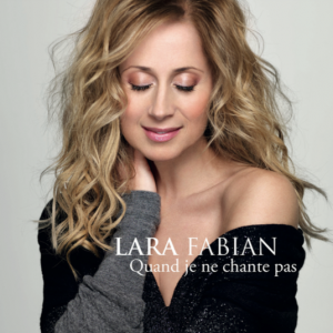 Lara-Fabian -cover-single