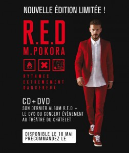 Reedition-album_Matt-Pokora