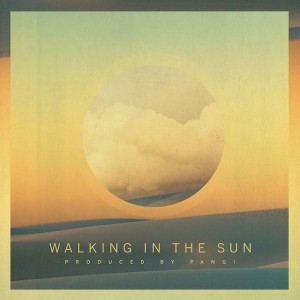 Pang!---Walking-In-The-Sun-(Cover-Single-BD)