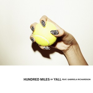 AAFF-Hundred-Miles-2400x2400 copia