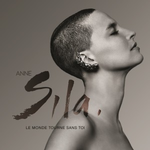 ANNE SILA VISUEL DEF single-cover