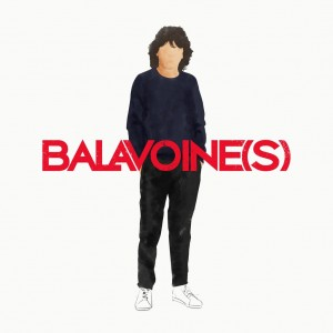 Balavoines-cover