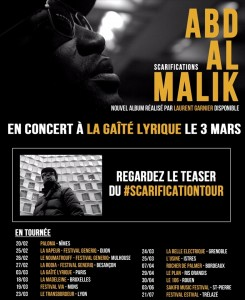 ABD-cover-concert