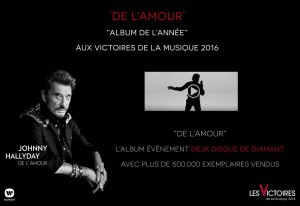 Johnny-Hallyday-victoire-2016-warner