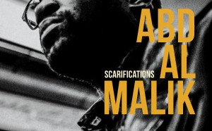 Scarifications-Abd-Al-Malik-Album-2016