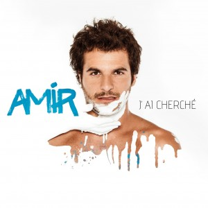 Amir_Single_120x120_ok