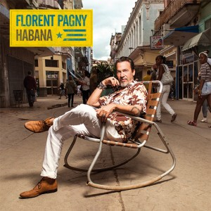 Florent-Pagny-cover-album-2016