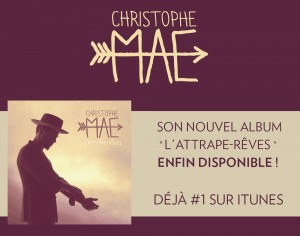 Maé-nouvel-album-2016-cover