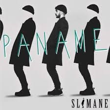 Slimane-cover-single