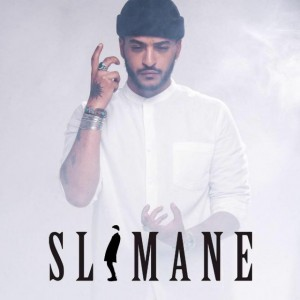 cover-slimane_aboutdereves