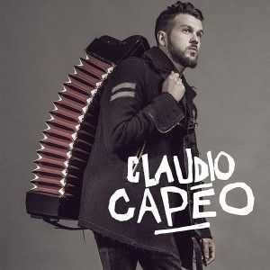 CLAUDIO6CAPEO-cover-album