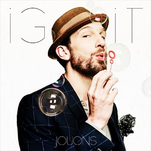 Igit-cover-album-2016