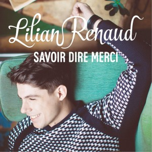 lilian-renaud-cover-single