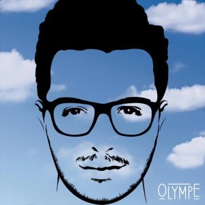 OLYMPE-EP-2016