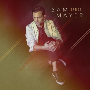 sam-mayer-danse-cover-single-bd