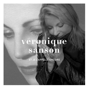 vero-nouvel-album-2016
