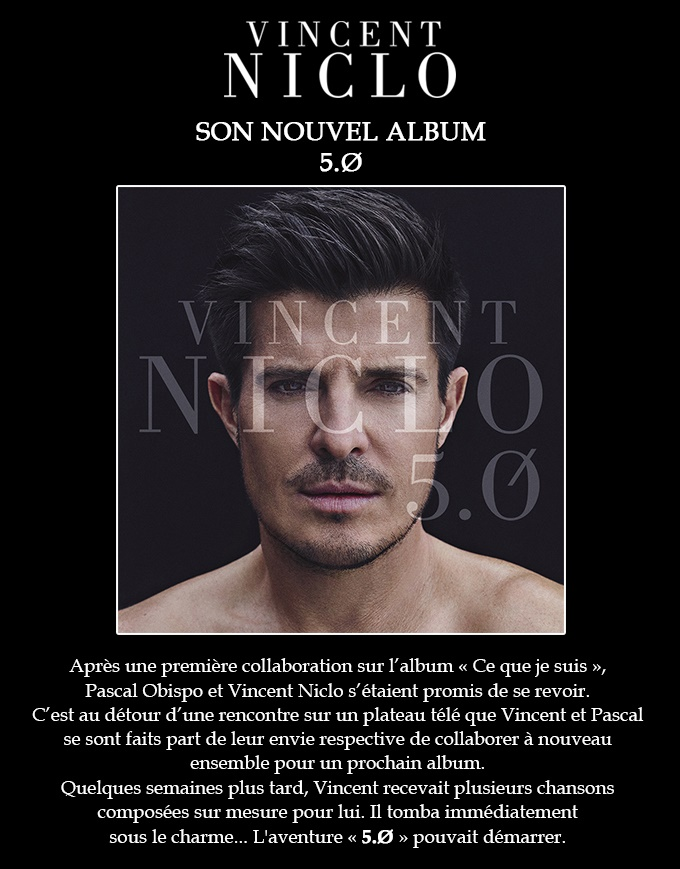 vincent-niclo-album-cover-2016