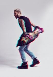 m-pokora-photo-promo