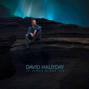 david-hallyday-cover-nouvel-album
