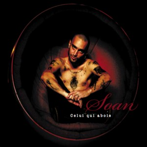cover-album-soan