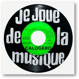 Calogero-single-2017