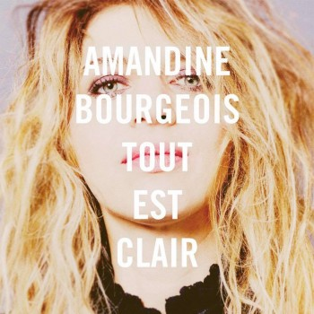 amandine-bourgeois-cover-single