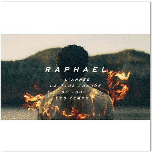 raphael-cover-single-2017
