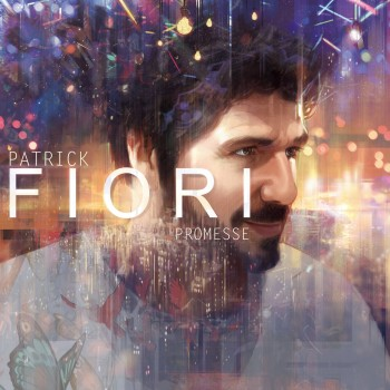 p-fiori-new-album