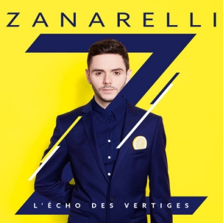 Zanrelli-album-cover