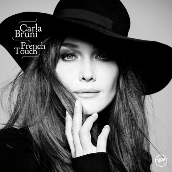 carla-bruni-cover-album-2017