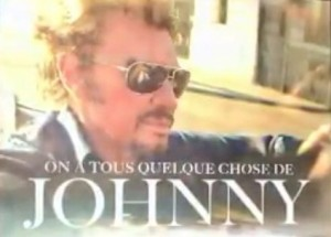 johnny Hallyday-cover-2017
